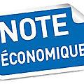 Note économique | l'entreprise a-t-elle les reins solides face à la crise ?