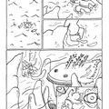 Le grand rouge page 51