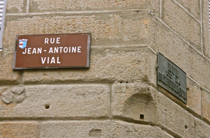 plaque rue Vial (2)