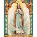 Our-Lady-of-Lourdes-Nuestra-Senora-de-Lourdes-Print-C10371796