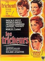 les_tricheurs_affiche02