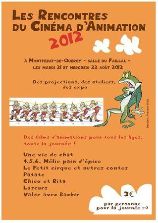 flyer recto 2012web