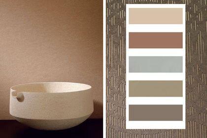 palette-d-automne-les-couleurs-qui-rechauffent-13_4628538