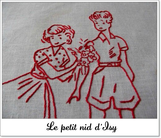 broderie rouge1