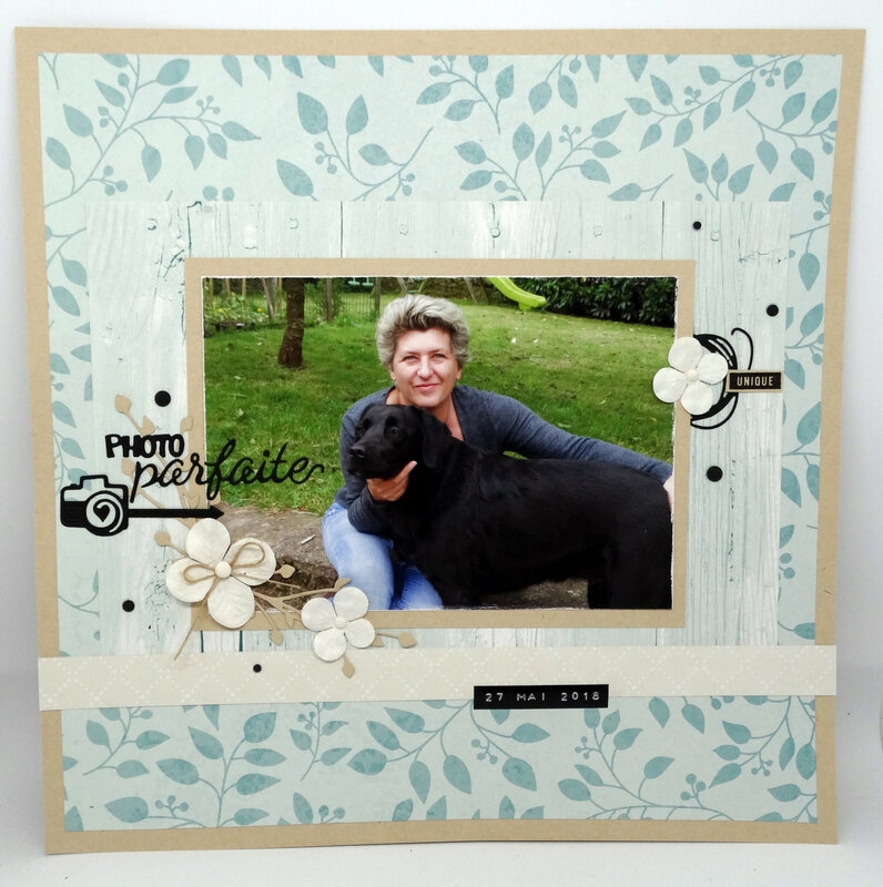 page-scrap-photo parfaite-1