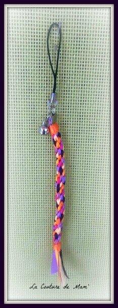 Premiers bracelets