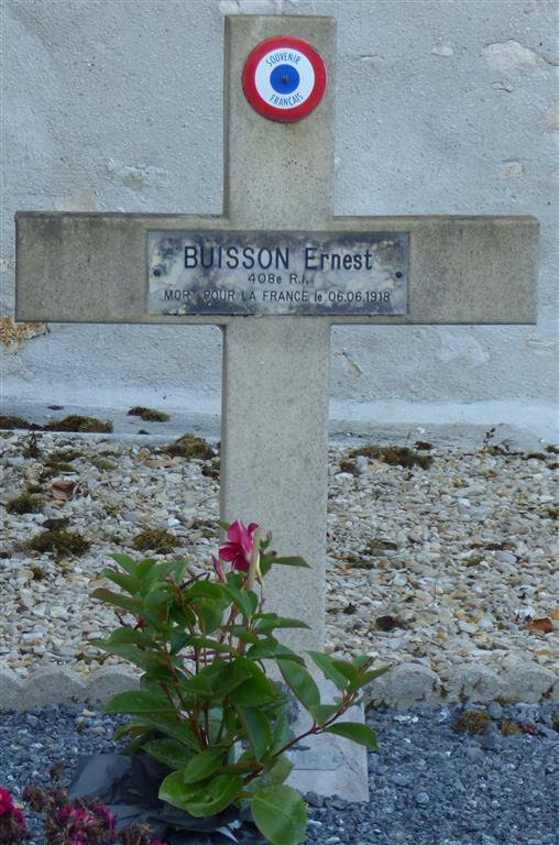 BUISSON ernest de méobecq (2) (Medium)