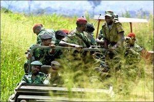 mlc_en_patrouille_le_8_novembre_2002_au_nord_de_bangui