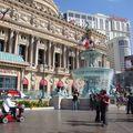 Paris Las Vegas (08)