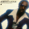 Johnny Lytle - 1978 - Everything Must Change (Muse)