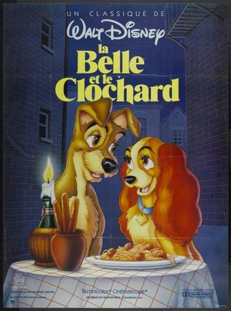 belle_clochard_france_1988