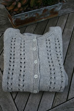 sunday sweater cascade 5