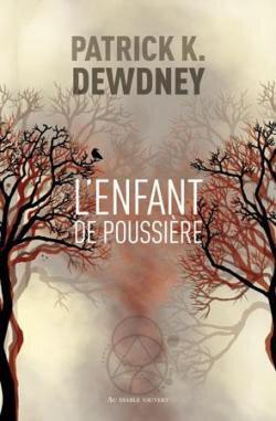 CVT_LEnfant-de-Poussiere_2655