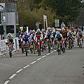 002 Labous-Roz-Ehlinger-Jordao-Seigle