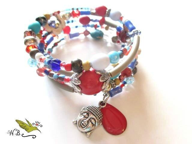 bracelet_boudha