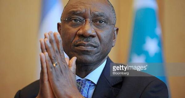 Gouverneur Dacoury-Tabley : Après les élections désastreuses du 13 octobre 2018, revenons à la réforme de la CEI