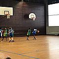 19-02-09 U11F1 contre Aurillac (5)