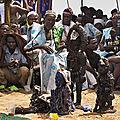 Maitre marabout puissant gilbert africain reconnu de sa generation