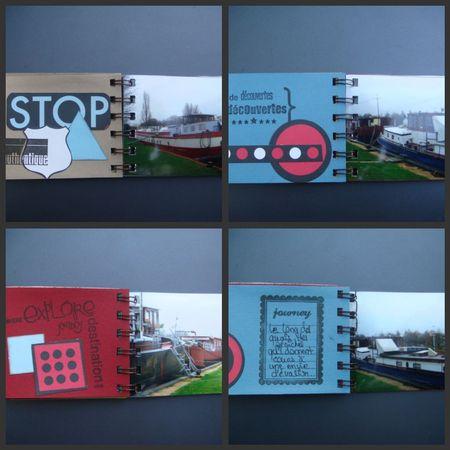 Picnik_collage3