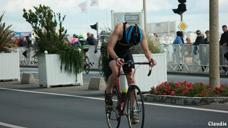 triathlon (20) (Copier)