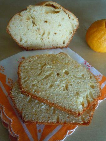 cake moelleux bergamote (47)