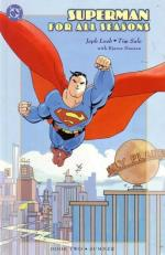 superman for all seasons 02 summer
