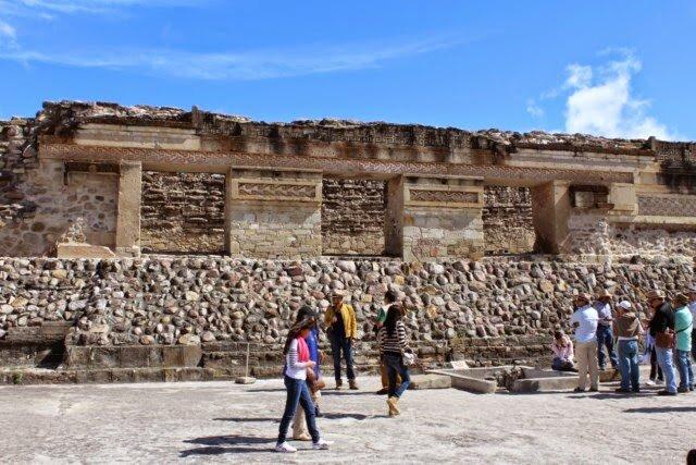mexique déc 2014 janvier 2015 (1081) [640x480].JPG
