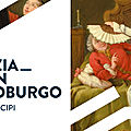 Centro culturale candiani exhibits over 70 works from the hermitage in st. petersburg