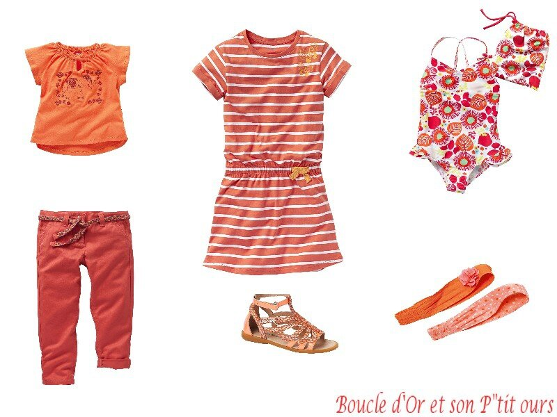 s_lection_corail