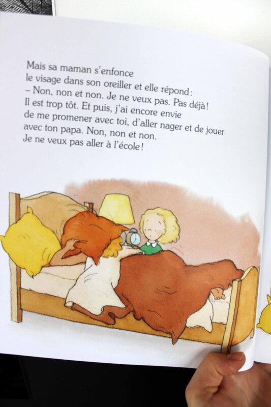 Aliénor toupie et livres 060
