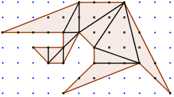 polygone_simple_triangulation