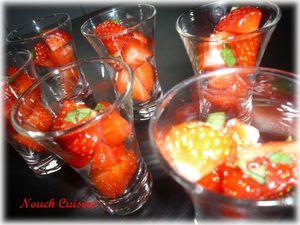 Saladette_fraise_poivre_basilic
