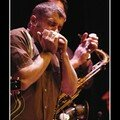 Rick Russell & The Cadillac Horns by Nj (9)