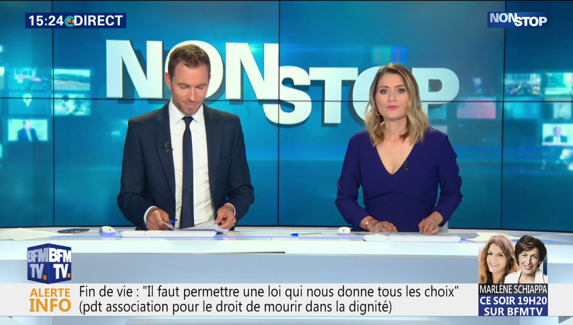 celinemoncel06.2019_07_08_journalnonstopBFMTV