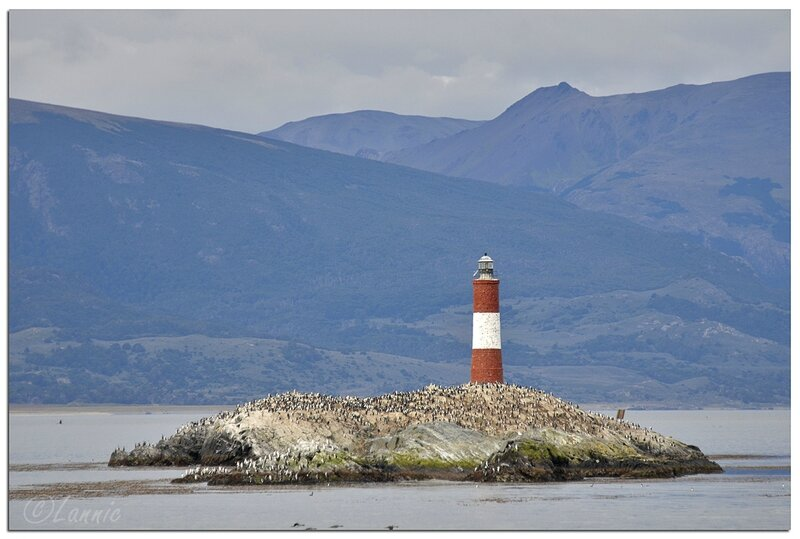 _Argentine_298_Ushuaia_canal_Beagle_phare_Eclaireurs