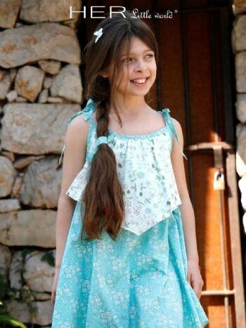 patron-couture-enfant-robe-rieuse88_1
