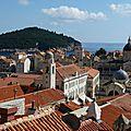 Dubrovnik (47) (FILEminimizer)