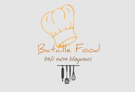 bataille-food-465x316