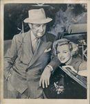 1951_avec_Harold_Hefferman_reporter