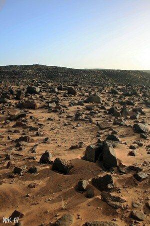 mauritanie_3190