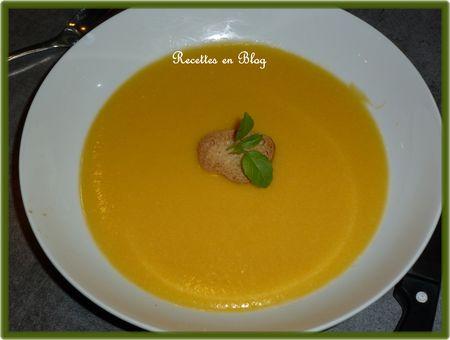 soupe_de_courge___l_orientale1