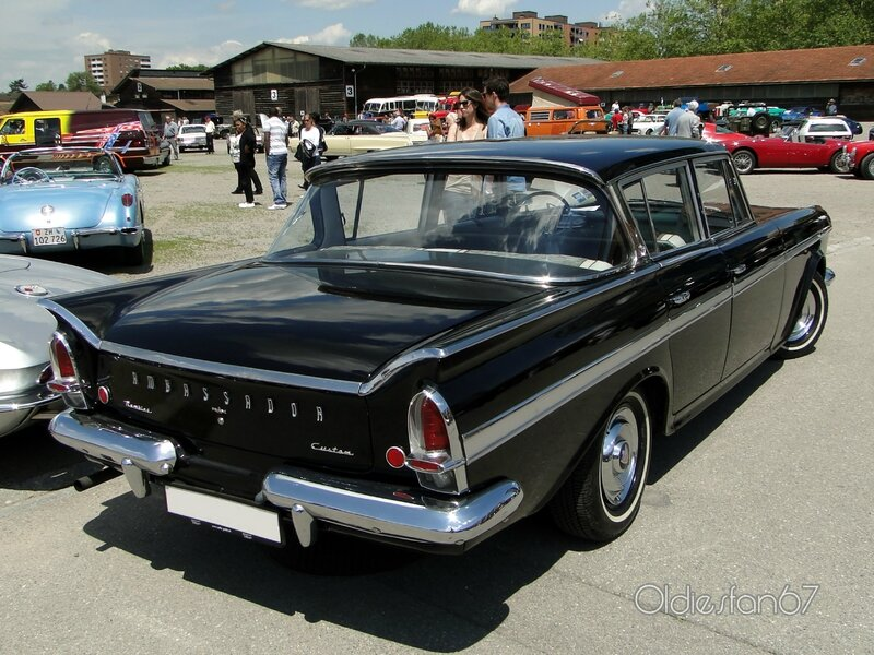 rambler-ambassador-custom-sedan-1960-b