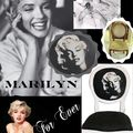 Marilyn for ever.... fin