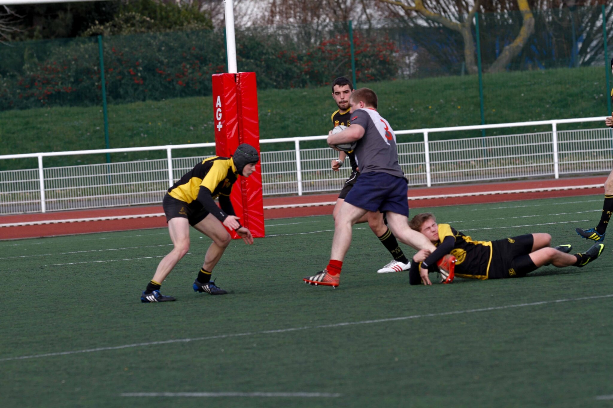 RCP15-RCT-R48