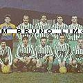 35 - limongi bruno - album n°226