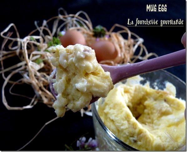mug egg (3)