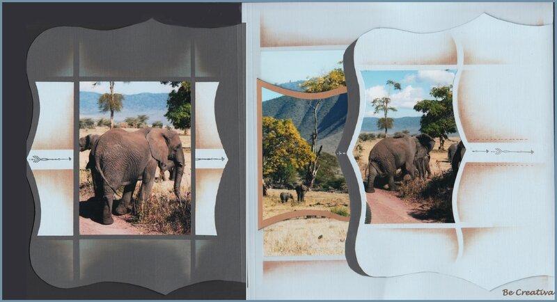 La patrouilledes Elephants1et2