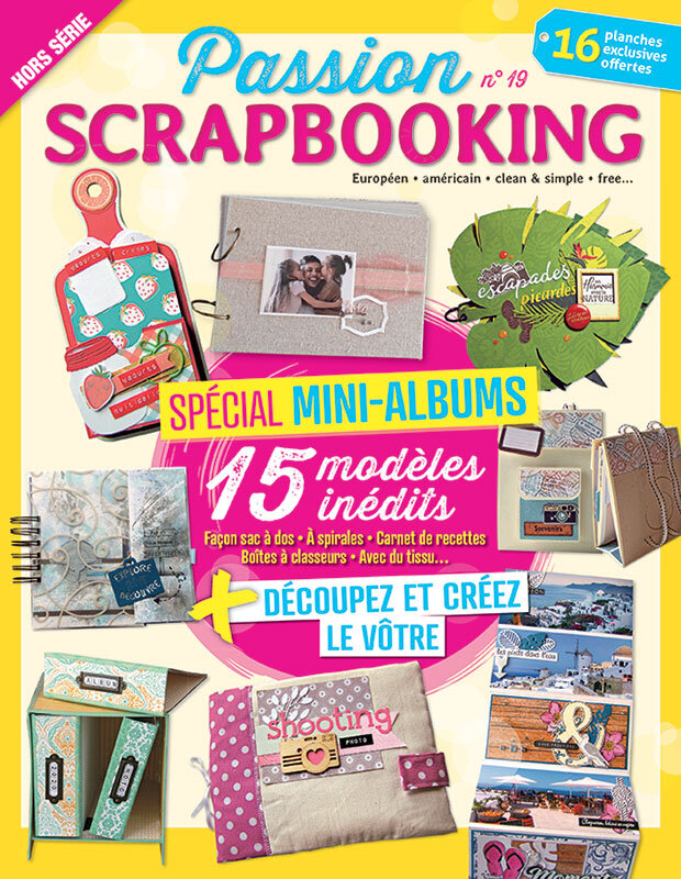 Scrapbooking-hors-serie-19