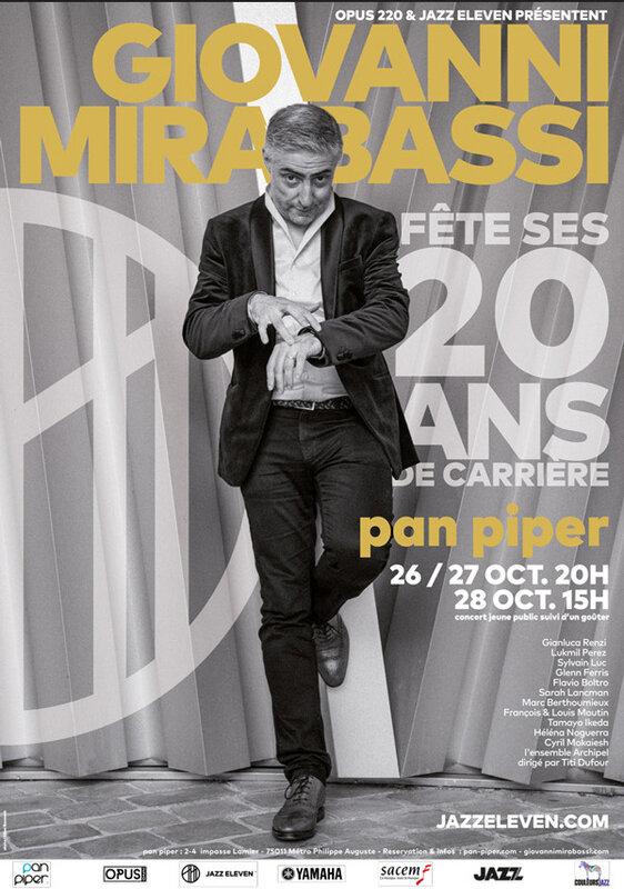 GiovanniMirabassi-affiche