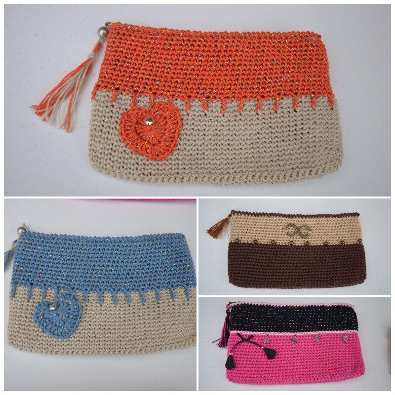 trousse_au_crochet_2